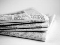 Обзор главных партийных новостей за неделю - по материалам СМИ. 22-28 июля