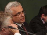 Точенов: Все лишние партии отсеются, вся пена сойдет