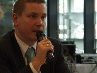 Общественный договор в Беларуси - тест на выживаемость.