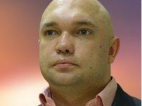 Сергей Румянцев, директор Центра «ПРИСП»: «Активизация фронды для Комаровой – хорошо!»