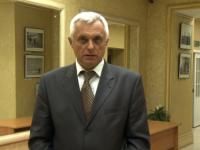 Запад может принять меры в отношении Украины — эксперт