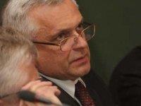 Александр Точенов: «Высокое место в рейтингах не гарантирует спокойной жизни...»